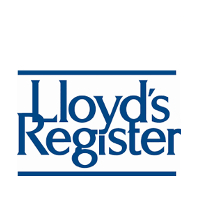 lloyd-s-register