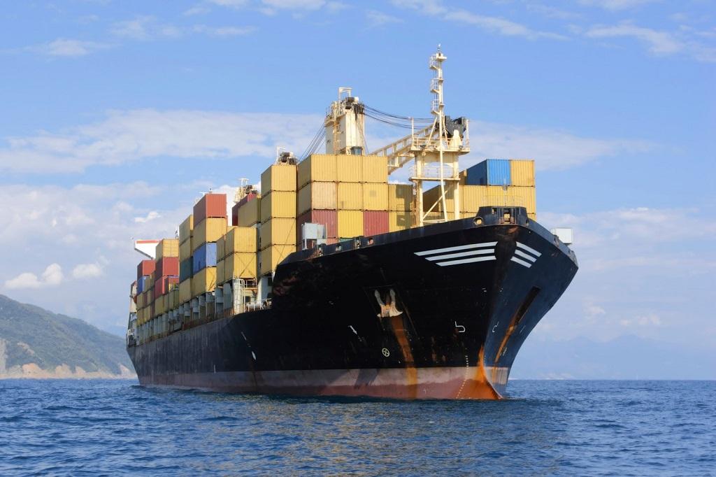 En qué consiste el despacho de exportación