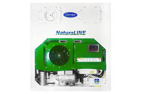 NaturaLINE_front_product_large_12082015