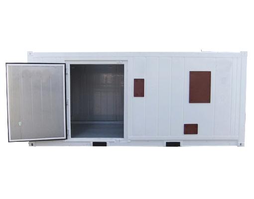 contenedor-maritimo-freezing-tunnel-puerta-abierta-refrigerado-1