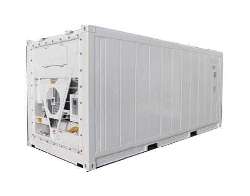contenedor-maritimo-freezing-tunnel-trasera-refrigerado-1