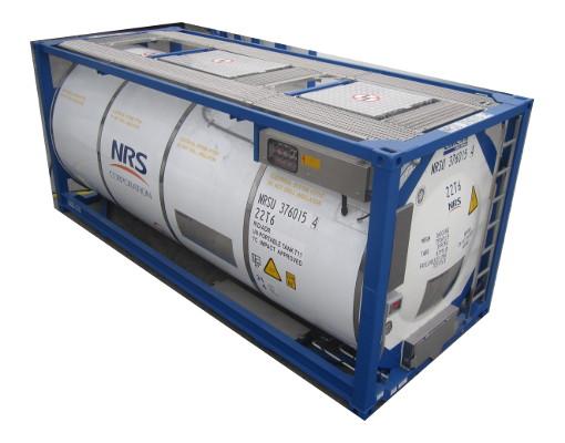 contenedor maritimo isotank-1