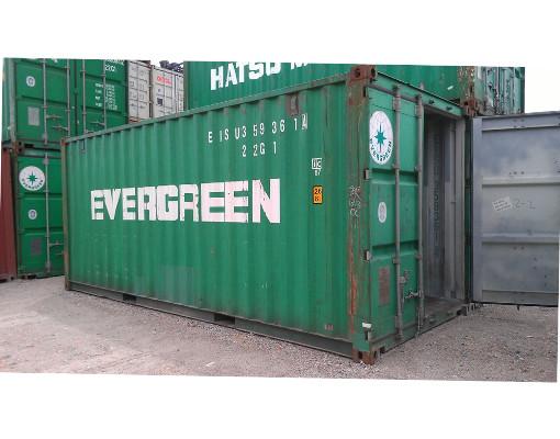 contenedor-maritimo-usado-20-pies