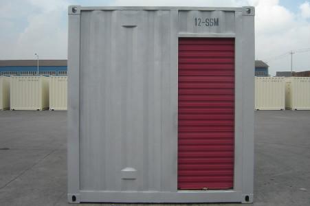 contenedor-puerta-de-persiana-01