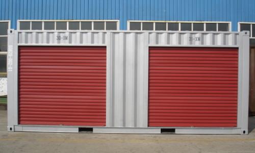 contenedor-puerta-de-persiana-02