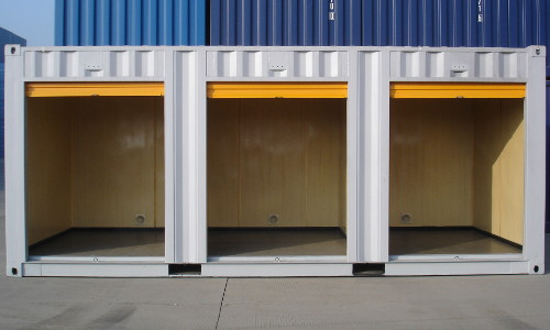 contenedor-puerta-de-persiana-03