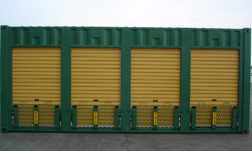 contenedor-puerta-de-persiana-04