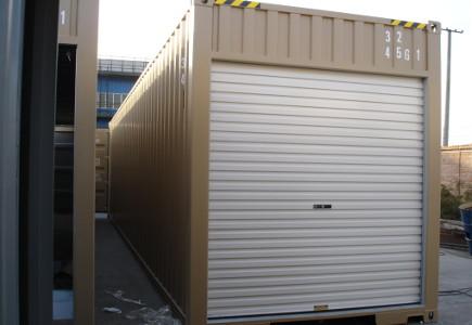 contenedor-puerta-de-persiana