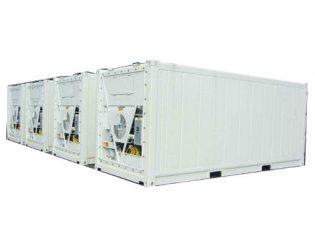 contenedor-refrigerado-20_5-1