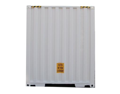 contenedores-martimos-40-hc-high-cube-01