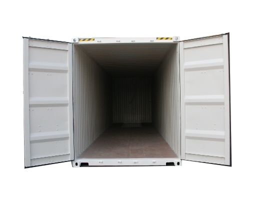 contenedores-martimos-40-hc-high-cube-02