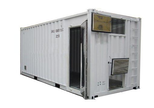 contenedor-maritipo-especial-bulk-03