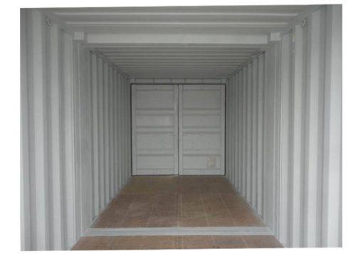 contenedores-marítimos-especiales-duocons-01
