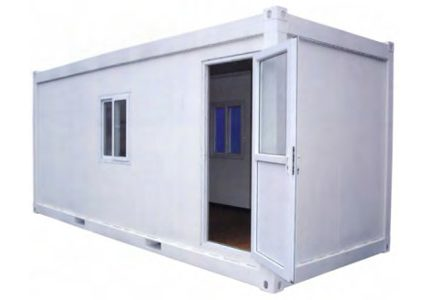 flat-pack-contenedor-casa-desmontable-y-transportable