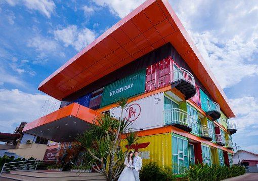 idas-para-contenedores-transformados-hotel-510x400-4-dia